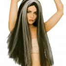 LC0116 Vampire Wig