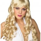 LC0107 GLAMOUR Wig