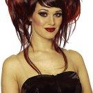 LC0106 Devil Do Wig
