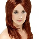 LC0101 Star Wig
