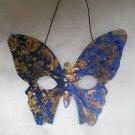 LC0310 Butterfly Eye mask