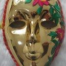 LC0316 Fashion Volto masks