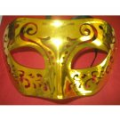 LC0319 Fashion Masquerade Masks