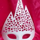 LC0321 Hot venetian carnival masks