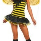 LC8085 Busy Bee Costume
