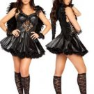 LC8391 Fallen Angel Costume