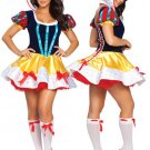 LC8389 Fantasy Princess Costume