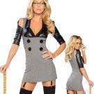 LC8384 Naughty Principal Costume