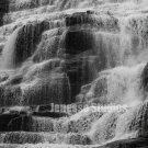 Ithaca falls 3