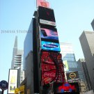 Times Square NYC