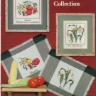 1984 The Botanical Collection Book # 22