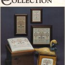 1987 The Cornell Collection Heirloom Treasures