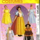 MP343 McCall's Story Book Costumes-2-14