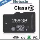 256 GB TF Micro SD Memory Card