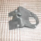 Bendix Eclipes SMD & TMD outboard 70404 coupling support  bracket