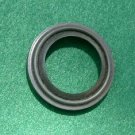 26-20446 Mercury pressure tank fill opening Seal Ring