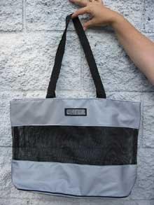 Large cheer bag