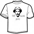 PUTO T-shirt