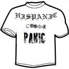 HCP t-shirt