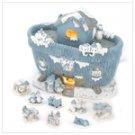 Snowbuddies Noah's Ark