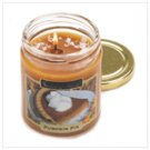Sunrise creek sweet treats candle