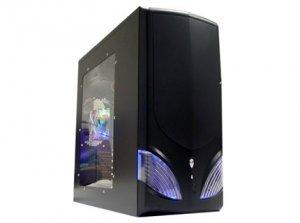 ATI Radeon HD 420 / 3.0Ghz Quad Core