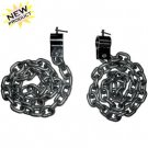 44 lb Lifting Chains