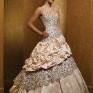 Bridal dresses SKU870059