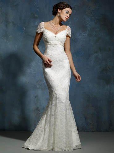 Bridal dresses SKU870003