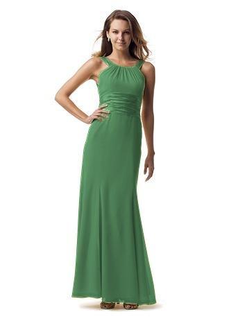 evening dress SKU420846