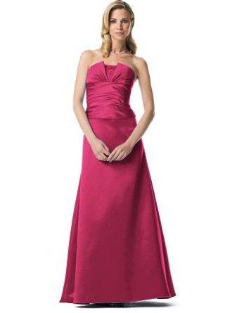 evening dress SKU420847