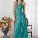evening dress SKU420683