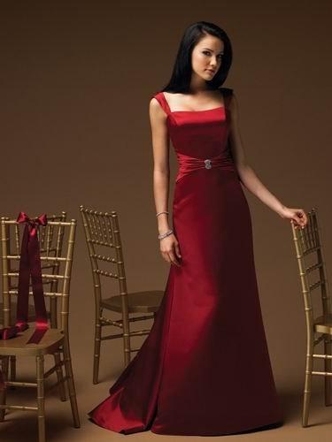 evening dresses SKU420628