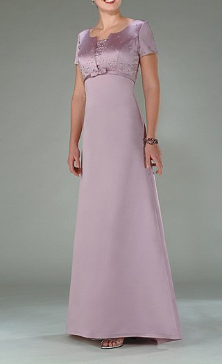 mother of brides dress SKU720129