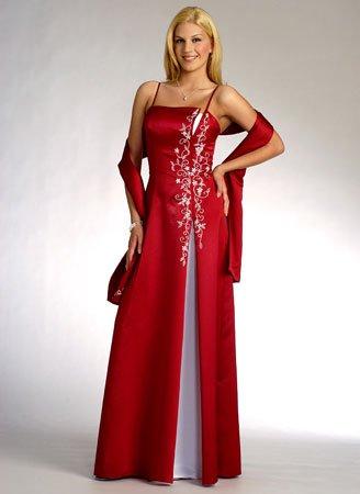 bridesmaid dresses SKU720134