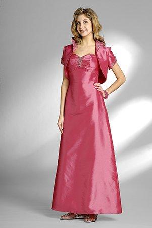 mother of brides dresses SKU730154