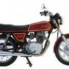 1977 Yamaha 360