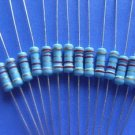1/2W 4.7K ohm resistor (Item# R0002)