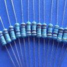 1/2W 10ohm resistor (Item# R0017)