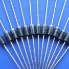 Diode, FR207, Fast Recover, 20pcs. (Item# N0004)