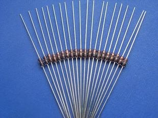 Diode, 1N60 IN60 , 20 pcs. (Item# N0014)