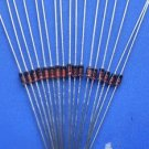 Diode, 1N4148, 100 pcs. (Item# N0019)