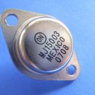 Transistor, MJ15003, TO-3, 2 pcs. (Item# Q0202)