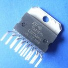 IC, TDA7294, Amplifier, 1 pcs. (Item# I0008)