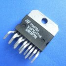 IC, TDA2004, Amplifier, 1 pcs. (Item# I0015)