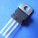 IC, Voltage Regulator, L7908, 5 pcs. (Item# I0104)