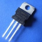 IC, Voltage Regulator,L7809CV L7809 7809, 8 pcs. (Item# I0139)