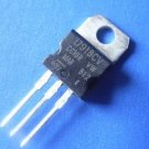 IC, Voltage Regulator,L7918CV L7918 7918, 5 pcs. (Item# I0147)