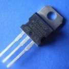 IC, Voltage Regulator,  L7924CV L7924 7924, 5 pcs. (Item# I0154)