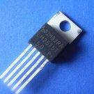 IC, Voltage Regulator, LM2575T-5V, 1 pcs. (Item# I0155)